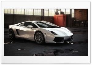 Cinema 4D Car Render Ultra HD Wallpaper for 4K UHD Widescreen desktop, tablet & smartphone