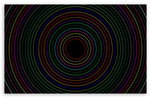 Circle Art HD wallpaper for Wide 16:10 5:3 Widescreen WHXGA WQXGA WUXGA WXGA WGA ; HD 16:9 High Definition WQHD QWXGA 1080p 900p 720p QHD nHD ; Standard 4:3 3:2 Fullscreen UXGA XGA SVGA DVGA HVGA HQVGA devices ( Apple PowerBook G4 iPhone 4 3G 3GS iPod Touch ) ; iPad 1/2/Mini ; Mobile 4:3 5:3 3:2 16:9 - UXGA XGA SVGA WGA DVGA HVGA HQVGA devices ( Apple PowerBook G4 iPhone 4 3G 3GS iPod Touch ) WQHD QWXGA 1080p 900p 720p QHD nHD ;
