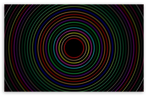 Circle Blur HD wallpaper for Wide 16:10 5:3 Widescreen WHXGA WQXGA WUXGA WXGA WGA ; HD 16:9 High Definition WQHD QWXGA 1080p 900p 720p QHD nHD ; Standard 4:3 Fullscreen UXGA XGA SVGA ; iPad 1/2/Mini ; Mobile 4:3 5:3 16:9 - UXGA XGA SVGA WGA WQHD QWXGA 1080p 900p 720p QHD nHD ;