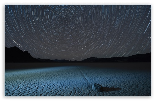 Circle Star Trails, Racetrack Playa, Sailing stone ❤ 4K UHD Wallpaper for Wide 16:10 5:3 Widescreen WHXGA WQXGA WUXGA WXGA WGA ; UltraWide 21:9 24:10 ; 4K UHD 16:9 Ultra High Definition 2160p 1440p 1080p 900p 720p ; UHD 16:9 2160p 1440p 1080p 900p 720p ; Standard 4:3 5:4 3:2 Fullscreen UXGA XGA SVGA QSXGA SXGA DVGA HVGA HQVGA ( Apple PowerBook G4 iPhone 4 3G 3GS iPod Touch ) ; Smartphone 16:9 3:2 5:3 2160p 1440p 1080p 900p 720p DVGA HVGA HQVGA ( Apple PowerBook G4 iPhone 4 3G 3GS iPod Touch ) WGA ; Tablet 1:1 ; iPad 1/2/Mini ; Mobile 4:3 5:3 3:2 16:9 5:4 - UXGA XGA SVGA WGA DVGA HVGA HQVGA ( Apple PowerBook G4 iPhone 4 3G 3GS iPod Touch ) 2160p 1440p 1080p 900p 720p QSXGA SXGA ; Dual 4:3 5:4 UXGA XGA SVGA QSXGA SXGA ;