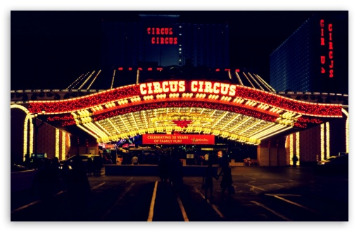 Circus Circus, Las Vegas HD wallpaper for Wide 16:10 5:3 Widescreen WHXGA WQXGA WUXGA WXGA WGA ; HD 16:9 High Definition WQHD QWXGA 1080p 900p 720p QHD nHD ; Standard 4:3 5:4 3:2 Fullscreen UXGA XGA SVGA QSXGA SXGA DVGA HVGA HQVGA devices ( Apple PowerBook G4 iPhone 4 3G 3GS iPod Touch ) ; Tablet 1:1 ; iPad 1/2/Mini ; Mobile 4:3 5:3 3:2 16:9 5:4 - UXGA XGA SVGA WGA DVGA HVGA HQVGA devices ( Apple PowerBook G4 iPhone 4 3G 3GS iPod Touch ) WQHD QWXGA 1080p 900p 720p QHD nHD QSXGA SXGA ;