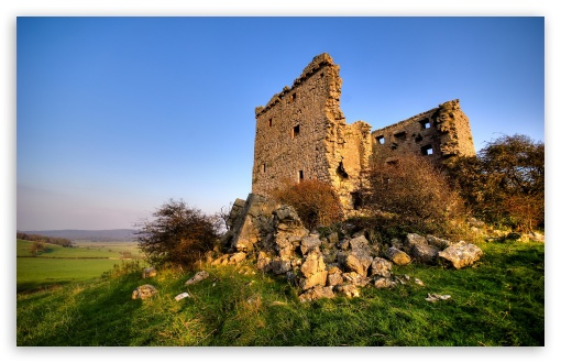 Citadel Ruins Landscape HD wallpaper for Wide 16:10 5:3 Widescreen WHXGA WQXGA WUXGA WXGA WGA ; HD 16:9 High Definition WQHD QWXGA 1080p 900p 720p QHD nHD ; Standard 4:3 5:4 3:2 Fullscreen UXGA XGA SVGA QSXGA SXGA DVGA HVGA HQVGA devices ( Apple PowerBook G4 iPhone 4 3G 3GS iPod Touch ) ; Tablet 1:1 ; iPad 1/2/Mini ; Mobile 4:3 5:3 3:2 16:9 5:4 - UXGA XGA SVGA WGA DVGA HVGA HQVGA devices ( Apple PowerBook G4 iPhone 4 3G 3GS iPod Touch ) WQHD QWXGA 1080p 900p 720p QHD nHD QSXGA SXGA ;