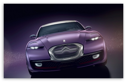 Citroen HD wallpaper for Standard 4:3 5:4 Fullscreen UXGA XGA SVGA QSXGA SXGA ; Wide 16:10 5:3 Widescreen WHXGA WQXGA WUXGA WXGA WGA ; HD 16:9 High Definition WQHD QWXGA 1080p 900p 720p QHD nHD ; Other 3:2 DVGA HVGA HQVGA devices ( Apple PowerBook G4 iPhone 4 3G 3GS iPod Touch ) ; Mobile VGA WVGA iPhone iPad PSP Phone - VGA QVGA Smartphone ( PocketPC GPS iPod Zune BlackBerry HTC Samsung LG Nokia Eten Asus ) WVGA WQVGA Smartphone ( HTC Samsung Sony Ericsson LG Vertu MIO ) HVGA Smartphone ( Apple iPhone iPod BlackBerry HTC Samsung Nokia ) Sony PSP Zune HD Zen ;