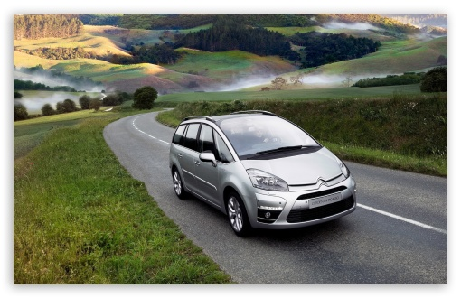 Citroen C4 Picasso HD wallpaper for Wide 16:10 5:3 Widescreen WHXGA WQXGA WUXGA WXGA WGA ; HD 16:9 High Definition WQHD QWXGA 1080p 900p 720p QHD nHD ; Standard 4:3 5:4 3:2 Fullscreen UXGA XGA SVGA QSXGA SXGA DVGA HVGA HQVGA devices ( Apple PowerBook G4 iPhone 4 3G 3GS iPod Touch ) ; Tablet 1:1 ; iPad 1/2/Mini ; Mobile 4:3 5:3 3:2 16:9 5:4 - UXGA XGA SVGA WGA DVGA HVGA HQVGA devices ( Apple PowerBook G4 iPhone 4 3G 3GS iPod Touch ) WQHD QWXGA 1080p 900p 720p QHD nHD QSXGA SXGA ; Dual 16:10 5:3 4:3 5:4 WHXGA WQXGA WUXGA WXGA WGA UXGA XGA SVGA QSXGA SXGA ;