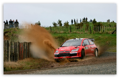 Citroen C4 Rally HD wallpaper for Wide 16:10 5:3 Widescreen WHXGA WQXGA WUXGA WXGA WGA ; HD 16:9 High Definition WQHD QWXGA 1080p 900p 720p QHD nHD ; Standard 4:3 5:4 3:2 Fullscreen UXGA XGA SVGA QSXGA SXGA DVGA HVGA HQVGA devices ( Apple PowerBook G4 iPhone 4 3G 3GS iPod Touch ) ; Tablet 1:1 ; iPad 1/2/Mini ; Mobile 4:3 5:3 3:2 16:9 5:4 - UXGA XGA SVGA WGA DVGA HVGA HQVGA devices ( Apple PowerBook G4 iPhone 4 3G 3GS iPod Touch ) WQHD QWXGA 1080p 900p 720p QHD nHD QSXGA SXGA ; Dual 16:10 5:3 16:9 4:3 5:4 WHXGA WQXGA WUXGA WXGA WGA WQHD QWXGA 1080p 900p 720p QHD nHD UXGA XGA SVGA QSXGA SXGA ;