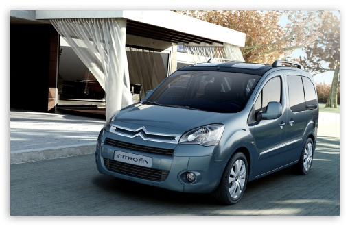 Citroen Car 10 ❤ 4K UHD Wallpaper for Wide 16:10 5:3 Widescreen WHXGA WQXGA WUXGA WXGA WGA ; 4K UHD 16:9 Ultra High Definition 2160p 1440p 1080p 900p 720p ; Standard 4:3 5:4 3:2 Fullscreen UXGA XGA SVGA QSXGA SXGA DVGA HVGA HQVGA ( Apple PowerBook G4 iPhone 4 3G 3GS iPod Touch ) ; iPad 1/2/Mini ; Mobile 4:3 5:3 3:2 16:9 5:4 - UXGA XGA SVGA WGA DVGA HVGA HQVGA ( Apple PowerBook G4 iPhone 4 3G 3GS iPod Touch ) 2160p 1440p 1080p 900p 720p QSXGA SXGA ;