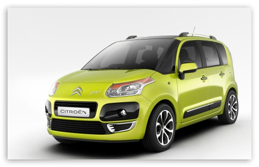 Citroen Car 8 UltraHD Wallpaper for Wide 16:10 5:3 Widescreen WHXGA WQXGA WUXGA WXGA WGA ; 8K UHD TV 16:9 Ultra High Definition 2160p 1440p 1080p 900p 720p ; Standard 4:3 3:2 Fullscreen UXGA XGA SVGA DVGA HVGA HQVGA ( Apple PowerBook G4 iPhone 4 3G 3GS iPod Touch ) ; iPad 1/2/Mini ; Mobile 4:3 5:3 3:2 16:9 - UXGA XGA SVGA WGA DVGA HVGA HQVGA ( Apple PowerBook G4 iPhone 4 3G 3GS iPod Touch ) 2160p 1440p 1080p 900p 720p ;