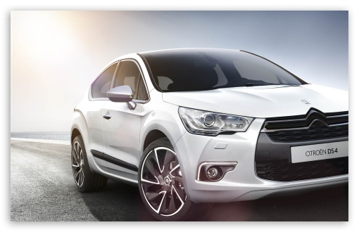 Citroen DS4 Car HD wallpaper for Wide 16:10 5:3 Widescreen WHXGA WQXGA WUXGA WXGA WGA ; HD 16:9 High Definition WQHD QWXGA 1080p 900p 720p QHD nHD ; Standard 4:3 3:2 Fullscreen UXGA XGA SVGA DVGA HVGA HQVGA devices ( Apple PowerBook G4 iPhone 4 3G 3GS iPod Touch ) ; iPad 1/2/Mini ; Mobile 4:3 5:3 3:2 16:9 - UXGA XGA SVGA WGA DVGA HVGA HQVGA devices ( Apple PowerBook G4 iPhone 4 3G 3GS iPod Touch ) WQHD QWXGA 1080p 900p 720p QHD nHD ;