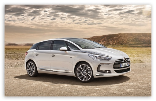 Citroen DS5 ❤ 4K UHD Wallpaper for Wide 16:10 5:3 Widescreen WHXGA WQXGA WUXGA WXGA WGA ; 4K UHD 16:9 Ultra High Definition 2160p 1440p 1080p 900p 720p ; Standard 4:3 5:4 3:2 Fullscreen UXGA XGA SVGA QSXGA SXGA DVGA HVGA HQVGA ( Apple PowerBook G4 iPhone 4 3G 3GS iPod Touch ) ; iPad 1/2/Mini ; Mobile 4:3 5:3 3:2 16:9 5:4 - UXGA XGA SVGA WGA DVGA HVGA HQVGA ( Apple PowerBook G4 iPhone 4 3G 3GS iPod Touch ) 2160p 1440p 1080p 900p 720p QSXGA SXGA ; Dual 16:10 4:3 5:4 WHXGA WQXGA WUXGA WXGA UXGA XGA SVGA QSXGA SXGA ;