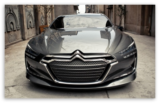 Citroen Metropolis Wide ❤ 4K UHD Wallpaper for Wide 16:10 5:3 Widescreen WHXGA WQXGA WUXGA WXGA WGA ; 4K UHD 16:9 Ultra High Definition 2160p 1440p 1080p 900p 720p ; Standard 4:3 5:4 3:2 Fullscreen UXGA XGA SVGA QSXGA SXGA DVGA HVGA HQVGA ( Apple PowerBook G4 iPhone 4 3G 3GS iPod Touch ) ; iPad 1/2/Mini ; Mobile 4:3 5:3 3:2 16:9 5:4 - UXGA XGA SVGA WGA DVGA HVGA HQVGA ( Apple PowerBook G4 iPhone 4 3G 3GS iPod Touch ) 2160p 1440p 1080p 900p 720p QSXGA SXGA ;