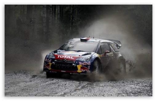 Citroen Rally WRC Redbull HD wallpaper for Wide 16:10 5:3 Widescreen WHXGA WQXGA WUXGA WXGA WGA ; HD 16:9 High Definition WQHD QWXGA 1080p 900p 720p QHD nHD ; Standard 4:3 5:4 3:2 Fullscreen UXGA XGA SVGA QSXGA SXGA DVGA HVGA HQVGA devices ( Apple PowerBook G4 iPhone 4 3G 3GS iPod Touch ) ; Tablet 1:1 ; iPad 1/2/Mini ; Mobile 4:3 5:3 3:2 16:9 5:4 - UXGA XGA SVGA WGA DVGA HVGA HQVGA devices ( Apple PowerBook G4 iPhone 4 3G 3GS iPod Touch ) WQHD QWXGA 1080p 900p 720p QHD nHD QSXGA SXGA ; Dual 4:3 5:4 UXGA XGA SVGA QSXGA SXGA ;