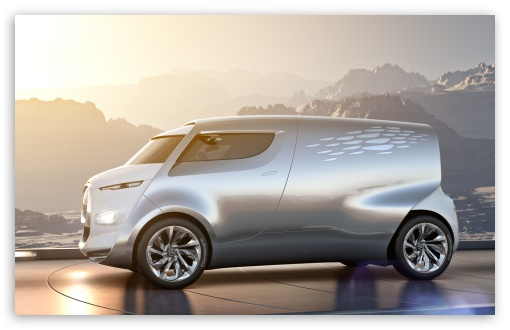 Citroen Tubik Concept HD wallpaper for Wide 16:10 5:3 Widescreen WHXGA WQXGA WUXGA WXGA WGA ; HD 16:9 High Definition WQHD QWXGA 1080p 900p 720p QHD nHD ; UHD 16:9 WQHD QWXGA 1080p 900p 720p QHD nHD ; Standard 4:3 3:2 Fullscreen UXGA XGA SVGA DVGA HVGA HQVGA devices ( Apple PowerBook G4 iPhone 4 3G 3GS iPod Touch ) ; iPad 1/2/Mini ; Mobile 4:3 5:3 3:2 16:9 - UXGA XGA SVGA WGA DVGA HVGA HQVGA devices ( Apple PowerBook G4 iPhone 4 3G 3GS iPod Touch ) WQHD QWXGA 1080p 900p 720p QHD nHD ; Dual 4:3 5:4 UXGA XGA SVGA QSXGA SXGA ;