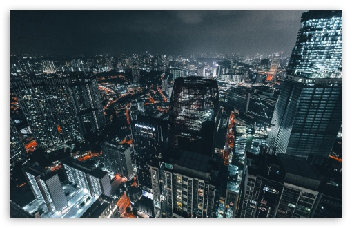 City at Night Panoramic View ❤ 4K UHD Wallpaper for Wide 16:10 5:3 Widescreen WHXGA WQXGA WUXGA WXGA WGA ; 4K UHD 16:9 Ultra High Definition 2160p 1440p 1080p 900p 720p ; UHD 16:9 2160p 1440p 1080p 900p 720p ; Standard 4:3 5:4 3:2 Fullscreen UXGA XGA SVGA QSXGA SXGA DVGA HVGA HQVGA ( Apple PowerBook G4 iPhone 4 3G 3GS iPod Touch ) ; Smartphone 3:2 5:3 DVGA HVGA HQVGA ( Apple PowerBook G4 iPhone 4 3G 3GS iPod Touch ) WGA ; Tablet 1:1 ; iPad 1/2/Mini ; Mobile 4:3 5:3 3:2 16:9 5:4 - UXGA XGA SVGA WGA DVGA HVGA HQVGA ( Apple PowerBook G4 iPhone 4 3G 3GS iPod Touch ) 2160p 1440p 1080p 900p 720p QSXGA SXGA ;