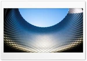 City Building Ultra HD Wallpaper for 4K UHD Widescreen desktop, tablet & smartphone