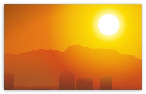 City Hot Sunset HD wallpaper for Wide 16:10 5:3 Widescreen WHXGA WQXGA WUXGA WXGA WGA ; HD 16:9 High Definition WQHD QWXGA 1080p 900p 720p QHD nHD ; Standard 4:3 5:4 3:2 Fullscreen UXGA XGA SVGA QSXGA SXGA DVGA HVGA HQVGA devices ( Apple PowerBook G4 iPhone 4 3G 3GS iPod Touch ) ; Tablet 1:1 ; iPad 1/2/Mini ; Mobile 4:3 5:3 3:2 16:9 5:4 - UXGA XGA SVGA WGA DVGA HVGA HQVGA devices ( Apple PowerBook G4 iPhone 4 3G 3GS iPod Touch ) WQHD QWXGA 1080p 900p 720p QHD nHD QSXGA SXGA ;
