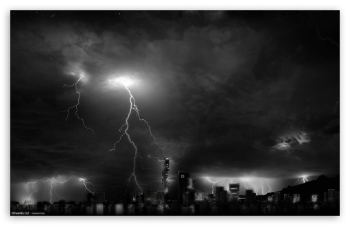 City Lightnings UltraHD Wallpaper for Wide 16:10 5:3 Widescreen WHXGA WQXGA WUXGA WXGA WGA ; 8K UHD TV 16:9 Ultra High Definition 2160p 1440p 1080p 900p 720p ; Standard 4:3 5:4 3:2 Fullscreen UXGA XGA SVGA QSXGA SXGA DVGA HVGA HQVGA ( Apple PowerBook G4 iPhone 4 3G 3GS iPod Touch ) ; Tablet 1:1 ; iPad 1/2/Mini ; Mobile 4:3 5:3 3:2 16:9 5:4 - UXGA XGA SVGA WGA DVGA HVGA HQVGA ( Apple PowerBook G4 iPhone 4 3G 3GS iPod Touch ) 2160p 1440p 1080p 900p 720p QSXGA SXGA ;