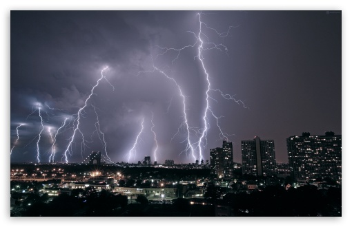 City Lightnings HD wallpaper for Wide 16:10 5:3 Widescreen WHXGA WQXGA WUXGA WXGA WGA ; HD 16:9 High Definition WQHD QWXGA 1080p 900p 720p QHD nHD ; Standard 4:3 5:4 3:2 Fullscreen UXGA XGA SVGA QSXGA SXGA DVGA HVGA HQVGA devices ( Apple PowerBook G4 iPhone 4 3G 3GS iPod Touch ) ; Tablet 1:1 ; iPad 1/2/Mini ; Mobile 4:3 5:3 3:2 16:9 5:4 - UXGA XGA SVGA WGA DVGA HVGA HQVGA devices ( Apple PowerBook G4 iPhone 4 3G 3GS iPod Touch ) WQHD QWXGA 1080p 900p 720p QHD nHD QSXGA SXGA ; Dual 16:10 5:3 16:9 4:3 5:4 WHXGA WQXGA WUXGA WXGA WGA WQHD QWXGA 1080p 900p 720p QHD nHD UXGA XGA SVGA QSXGA SXGA ;