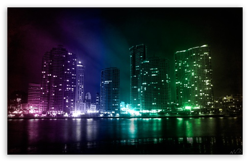 City Lights HD wallpaper for Wide 16:10 5:3 Widescreen WHXGA WQXGA WUXGA WXGA WGA ; HD 16:9 High Definition WQHD QWXGA 1080p 900p 720p QHD nHD ; Standard 4:3 5:4 3:2 Fullscreen UXGA XGA SVGA QSXGA SXGA DVGA HVGA HQVGA devices ( Apple PowerBook G4 iPhone 4 3G 3GS iPod Touch ) ; Tablet 1:1 ; iPad 1/2/Mini ; Mobile 4:3 5:3 3:2 16:9 5:4 - UXGA XGA SVGA WGA DVGA HVGA HQVGA devices ( Apple PowerBook G4 iPhone 4 3G 3GS iPod Touch ) WQHD QWXGA 1080p 900p 720p QHD nHD QSXGA SXGA ;