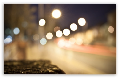 City Lights Bokeh HD wallpaper for Wide 16:10 5:3 Widescreen WHXGA WQXGA WUXGA WXGA WGA ; HD 16:9 High Definition WQHD QWXGA 1080p 900p 720p QHD nHD ; Standard 4:3 5:4 3:2 Fullscreen UXGA XGA SVGA QSXGA SXGA DVGA HVGA HQVGA devices ( Apple PowerBook G4 iPhone 4 3G 3GS iPod Touch ) ; iPad 1/2/Mini ; Mobile 4:3 5:3 3:2 16:9 5:4 - UXGA XGA SVGA WGA DVGA HVGA HQVGA devices ( Apple PowerBook G4 iPhone 4 3G 3GS iPod Touch ) WQHD QWXGA 1080p 900p 720p QHD nHD QSXGA SXGA ;