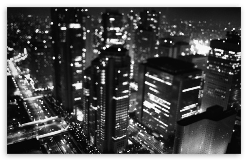 City Night HD wallpaper for Wide 16:10 5:3 Widescreen WHXGA WQXGA WUXGA WXGA WGA ; HD 16:9 High Definition WQHD QWXGA 1080p 900p 720p QHD nHD ; Standard 4:3 5:4 3:2 Fullscreen UXGA XGA SVGA QSXGA SXGA DVGA HVGA HQVGA devices ( Apple PowerBook G4 iPhone 4 3G 3GS iPod Touch ) ; Tablet 1:1 ; iPad 1/2/Mini ; Mobile 4:3 5:3 3:2 16:9 5:4 - UXGA XGA SVGA WGA DVGA HVGA HQVGA devices ( Apple PowerBook G4 iPhone 4 3G 3GS iPod Touch ) WQHD QWXGA 1080p 900p 720p QHD nHD QSXGA SXGA ;