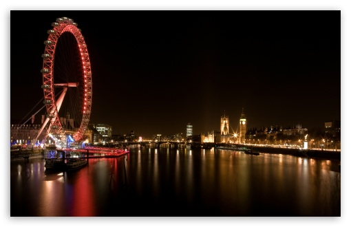 City Night Scenes England ❤ 4K UHD Wallpaper for Wide 16:10 5:3 Widescreen WHXGA WQXGA WUXGA WXGA WGA ; 4K UHD 16:9 Ultra High Definition 2160p 1440p 1080p 900p 720p ; Standard 4:3 5:4 3:2 Fullscreen UXGA XGA SVGA QSXGA SXGA DVGA HVGA HQVGA ( Apple PowerBook G4 iPhone 4 3G 3GS iPod Touch ) ; Tablet 1:1 ; iPad 1/2/Mini ; Mobile 4:3 5:3 3:2 16:9 5:4 - UXGA XGA SVGA WGA DVGA HVGA HQVGA ( Apple PowerBook G4 iPhone 4 3G 3GS iPod Touch ) 2160p 1440p 1080p 900p 720p QSXGA SXGA ;