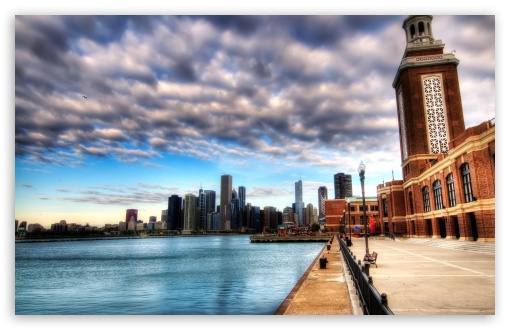 City Pier ❤ 4K UHD Wallpaper for Wide 16:10 5:3 Widescreen WHXGA WQXGA WUXGA WXGA WGA ; 4K UHD 16:9 Ultra High Definition 2160p 1440p 1080p 900p 720p ; Standard 4:3 5:4 3:2 Fullscreen UXGA XGA SVGA QSXGA SXGA DVGA HVGA HQVGA ( Apple PowerBook G4 iPhone 4 3G 3GS iPod Touch ) ; Tablet 1:1 ; iPad 1/2/Mini ; Mobile 4:3 5:3 3:2 16:9 5:4 - UXGA XGA SVGA WGA DVGA HVGA HQVGA ( Apple PowerBook G4 iPhone 4 3G 3GS iPod Touch ) 2160p 1440p 1080p 900p 720p QSXGA SXGA ; Dual 5:4 QSXGA SXGA ;