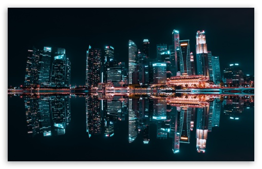 City Reflection, Night UltraHD Wallpaper for Wide 16:10 5:3 Widescreen WHXGA WQXGA WUXGA WXGA WGA ; UltraWide 21:9 24:10 ; 8K UHD TV 16:9 Ultra High Definition 2160p 1440p 1080p 900p 720p ; UHD 16:9 2160p 1440p 1080p 900p 720p ; Standard 4:3 5:4 3:2 Fullscreen UXGA XGA SVGA QSXGA SXGA DVGA HVGA HQVGA ( Apple PowerBook G4 iPhone 4 3G 3GS iPod Touch ) ; Smartphone 16:9 3:2 5:3 2160p 1440p 1080p 900p 720p DVGA HVGA HQVGA ( Apple PowerBook G4 iPhone 4 3G 3GS iPod Touch ) WGA ; Tablet 1:1 ; iPad 1/2/Mini ; Mobile 4:3 5:3 3:2 16:9 5:4 - UXGA XGA SVGA WGA DVGA HVGA HQVGA ( Apple PowerBook G4 iPhone 4 3G 3GS iPod Touch ) 2160p 1440p 1080p 900p 720p QSXGA SXGA ;