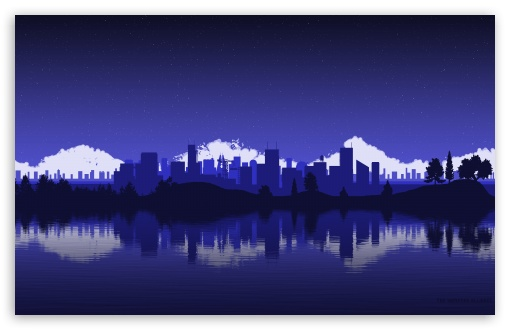 City Skyline Silhouette HD wallpaper for Wide 16:10 5:3 Widescreen WHXGA WQXGA WUXGA WXGA WGA ; HD 16:9 High Definition WQHD QWXGA 1080p 900p 720p QHD nHD ; Standard 4:3 5:4 3:2 Fullscreen UXGA XGA SVGA QSXGA SXGA DVGA HVGA HQVGA devices ( Apple PowerBook G4 iPhone 4 3G 3GS iPod Touch ) ; Tablet 1:1 ; iPad 1/2/Mini ; Mobile 4:3 5:3 3:2 16:9 5:4 - UXGA XGA SVGA WGA DVGA HVGA HQVGA devices ( Apple PowerBook G4 iPhone 4 3G 3GS iPod Touch ) WQHD QWXGA 1080p 900p 720p QHD nHD QSXGA SXGA ; Dual 16:10 5:3 16:9 4:3 5:4 WHXGA WQXGA WUXGA WXGA WGA WQHD QWXGA 1080p 900p 720p QHD nHD UXGA XGA SVGA QSXGA SXGA ;