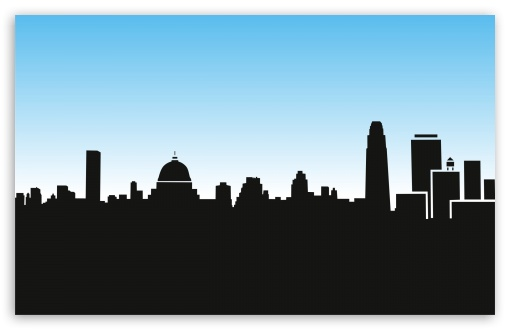 City Skyline Silhouette Cartoon ❤ 4K UHD Wallpaper for Wide 16:10 5:3 Widescreen WHXGA WQXGA WUXGA WXGA WGA ; 4K UHD 16:9 Ultra High Definition 2160p 1440p 1080p 900p 720p ; Standard 4:3 5:4 3:2 Fullscreen UXGA XGA SVGA QSXGA SXGA DVGA HVGA HQVGA ( Apple PowerBook G4 iPhone 4 3G 3GS iPod Touch ) ; Tablet 1:1 ; iPad 1/2/Mini ; Mobile 4:3 5:3 3:2 16:9 5:4 - UXGA XGA SVGA WGA DVGA HVGA HQVGA ( Apple PowerBook G4 iPhone 4 3G 3GS iPod Touch ) 2160p 1440p 1080p 900p 720p QSXGA SXGA ;