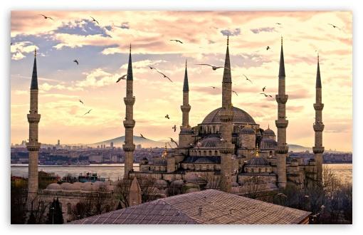 City Turkey Istanbul Sultan Ahmet Mosque ❤ 4K UHD Wallpaper for Wide 16:10 5:3 Widescreen WHXGA WQXGA WUXGA WXGA WGA ; UltraWide 21:9 24:10 ; 4K UHD 16:9 Ultra High Definition 2160p 1440p 1080p 900p 720p ; UHD 16:9 2160p 1440p 1080p 900p 720p ; Standard 4:3 5:4 3:2 Fullscreen UXGA XGA SVGA QSXGA SXGA DVGA HVGA HQVGA ( Apple PowerBook G4 iPhone 4 3G 3GS iPod Touch ) ; Smartphone 16:9 3:2 5:3 2160p 1440p 1080p 900p 720p DVGA HVGA HQVGA ( Apple PowerBook G4 iPhone 4 3G 3GS iPod Touch ) WGA ; Tablet 1:1 ; iPad 1/2/Mini ; Mobile 4:3 5:3 3:2 16:9 5:4 - UXGA XGA SVGA WGA DVGA HVGA HQVGA ( Apple PowerBook G4 iPhone 4 3G 3GS iPod Touch ) 2160p 1440p 1080p 900p 720p QSXGA SXGA ;