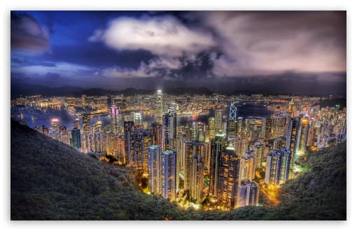 Cityscape HDR HD wallpaper for Wide 16:10 5:3 Widescreen WHXGA WQXGA WUXGA WXGA WGA ; HD 16:9 High Definition WQHD QWXGA 1080p 900p 720p QHD nHD ; Standard 4:3 5:4 3:2 Fullscreen UXGA XGA SVGA QSXGA SXGA DVGA HVGA HQVGA devices ( Apple PowerBook G4 iPhone 4 3G 3GS iPod Touch ) ; Tablet 1:1 ; iPad 1/2/Mini ; Mobile 4:3 5:3 3:2 16:9 5:4 - UXGA XGA SVGA WGA DVGA HVGA HQVGA devices ( Apple PowerBook G4 iPhone 4 3G 3GS iPod Touch ) WQHD QWXGA 1080p 900p 720p QHD nHD QSXGA SXGA ;