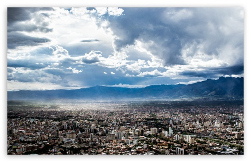 Ciudad de Cochabamba, Bolivia HD ❤ 4K UHD Wallpaper for Wide 16:10 5:3 Widescreen WHXGA WQXGA WUXGA WXGA WGA ; 4K UHD 16:9 Ultra High Definition 2160p 1440p 1080p 900p 720p ; Standard 4:3 5:4 3:2 Fullscreen UXGA XGA SVGA QSXGA SXGA DVGA HVGA HQVGA ( Apple PowerBook G4 iPhone 4 3G 3GS iPod Touch ) ; Tablet 1:1 ; iPad 1/2/Mini ; Mobile 4:3 5:3 3:2 16:9 5:4 - UXGA XGA SVGA WGA DVGA HVGA HQVGA ( Apple PowerBook G4 iPhone 4 3G 3GS iPod Touch ) 2160p 1440p 1080p 900p 720p QSXGA SXGA ;