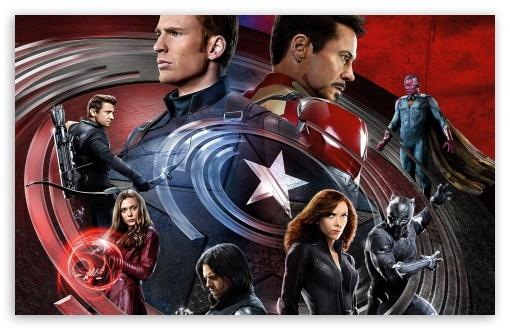 Civil War Captain America, Iron Man ❤ 4K UHD Wallpaper for Wide 16:10 5:3 Widescreen WHXGA WQXGA WUXGA WXGA WGA ; 4K UHD 16:9 Ultra High Definition 2160p 1440p 1080p 900p 720p ; Standard 4:3 3:2 Fullscreen UXGA XGA SVGA DVGA HVGA HQVGA ( Apple PowerBook G4 iPhone 4 3G 3GS iPod Touch ) ; iPad 1/2/Mini ; Mobile 4:3 5:3 3:2 16:9 - UXGA XGA SVGA WGA DVGA HVGA HQVGA ( Apple PowerBook G4 iPhone 4 3G 3GS iPod Touch ) 2160p 1440p 1080p 900p 720p ;