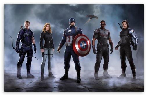 Civil War Captain America Team ❤ 4K UHD Wallpaper for Wide 16:10 5:3 Widescreen WHXGA WQXGA WUXGA WXGA WGA ; 4K UHD 16:9 Ultra High Definition 2160p 1440p 1080p 900p 720p ; Standard 3:2 Fullscreen DVGA HVGA HQVGA ( Apple PowerBook G4 iPhone 4 3G 3GS iPod Touch ) ; Mobile 5:3 3:2 16:9 - WGA DVGA HVGA HQVGA ( Apple PowerBook G4 iPhone 4 3G 3GS iPod Touch ) 2160p 1440p 1080p 900p 720p ;