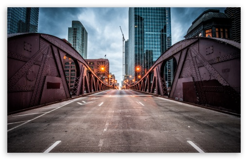 Clark Street Bridge, Chicago ❤ 4K UHD Wallpaper for Wide 16:10 5:3 Widescreen WHXGA WQXGA WUXGA WXGA WGA ; 4K UHD 16:9 Ultra High Definition 2160p 1440p 1080p 900p 720p ; UHD 16:9 2160p 1440p 1080p 900p 720p ; Standard 4:3 5:4 3:2 Fullscreen UXGA XGA SVGA QSXGA SXGA DVGA HVGA HQVGA ( Apple PowerBook G4 iPhone 4 3G 3GS iPod Touch ) ; Tablet 1:1 ; iPad 1/2/Mini ; Mobile 4:3 5:3 3:2 16:9 5:4 - UXGA XGA SVGA WGA DVGA HVGA HQVGA ( Apple PowerBook G4 iPhone 4 3G 3GS iPod Touch ) 2160p 1440p 1080p 900p 720p QSXGA SXGA ;