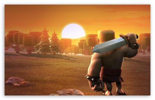 Clash Of Clans ❤ 4K UHD Wallpaper for Wide 16:10 5:3 Widescreen WHXGA WQXGA WUXGA WXGA WGA ; 4K UHD 16:9 Ultra High Definition 2160p 1440p 1080p 900p 720p ; Standard 4:3 5:4 3:2 Fullscreen UXGA XGA SVGA QSXGA SXGA DVGA HVGA HQVGA ( Apple PowerBook G4 iPhone 4 3G 3GS iPod Touch ) ; Tablet 1:1 ; iPad 1/2/Mini ; Mobile 4:3 5:3 3:2 16:9 5:4 - UXGA XGA SVGA WGA DVGA HVGA HQVGA ( Apple PowerBook G4 iPhone 4 3G 3GS iPod Touch ) 2160p 1440p 1080p 900p 720p QSXGA SXGA ;