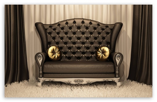 Classic Black Sofa ❤ 4K UHD Wallpaper for Wide 16:10 5:3 Widescreen WHXGA WQXGA WUXGA WXGA WGA ; 4K UHD 16:9 Ultra High Definition 2160p 1440p 1080p 900p 720p ; Standard 4:3 5:4 3:2 Fullscreen UXGA XGA SVGA QSXGA SXGA DVGA HVGA HQVGA ( Apple PowerBook G4 iPhone 4 3G 3GS iPod Touch ) ; Tablet 1:1 ; iPad 1/2/Mini ; Mobile 4:3 5:3 3:2 16:9 5:4 - UXGA XGA SVGA WGA DVGA HVGA HQVGA ( Apple PowerBook G4 iPhone 4 3G 3GS iPod Touch ) 2160p 1440p 1080p 900p 720p QSXGA SXGA ;