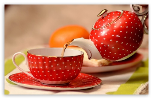 Classic Cup Of Tea And Teapot ❤ 4K UHD Wallpaper for Wide 16:10 5:3 Widescreen WHXGA WQXGA WUXGA WXGA WGA ; 4K UHD 16:9 Ultra High Definition 2160p 1440p 1080p 900p 720p ; Standard 3:2 Fullscreen DVGA HVGA HQVGA ( Apple PowerBook G4 iPhone 4 3G 3GS iPod Touch ) ; Mobile 5:3 3:2 16:9 - WGA DVGA HVGA HQVGA ( Apple PowerBook G4 iPhone 4 3G 3GS iPod Touch ) 2160p 1440p 1080p 900p 720p ;