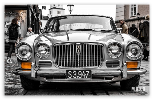 Classic Jaguar XJ6 ❤ 4K UHD Wallpaper for Wide 16:10 5:3 Widescreen WHXGA WQXGA WUXGA WXGA WGA ; 4K UHD 16:9 Ultra High Definition 2160p 1440p 1080p 900p 720p ; UHD 16:9 2160p 1440p 1080p 900p 720p ; Standard 3:2 Fullscreen DVGA HVGA HQVGA ( Apple PowerBook G4 iPhone 4 3G 3GS iPod Touch ) ; Mobile 5:3 3:2 16:9 - WGA DVGA HVGA HQVGA ( Apple PowerBook G4 iPhone 4 3G 3GS iPod Touch ) 2160p 1440p 1080p 900p 720p ;