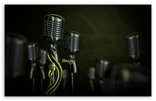 Classic Microphones HD wallpaper for Wide 16:10 5:3 Widescreen WHXGA WQXGA WUXGA WXGA WGA ; HD 16:9 High Definition WQHD QWXGA 1080p 900p 720p QHD nHD ; Standard 4:3 5:4 3:2 Fullscreen UXGA XGA SVGA QSXGA SXGA DVGA HVGA HQVGA devices ( Apple PowerBook G4 iPhone 4 3G 3GS iPod Touch ) ; Tablet 1:1 ; iPad 1/2/Mini ; Mobile 4:3 5:3 3:2 16:9 5:4 - UXGA XGA SVGA WGA DVGA HVGA HQVGA devices ( Apple PowerBook G4 iPhone 4 3G 3GS iPod Touch ) WQHD QWXGA 1080p 900p 720p QHD nHD QSXGA SXGA ;