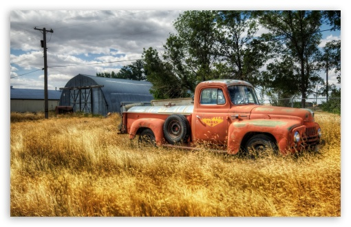 Classic Truck HD wallpaper for Wide 16:10 5:3 Widescreen WHXGA WQXGA WUXGA WXGA WGA ; HD 16:9 High Definition WQHD QWXGA 1080p 900p 720p QHD nHD ; Standard 4:3 5:4 Fullscreen UXGA XGA SVGA QSXGA SXGA ; MS 3:2 DVGA HVGA HQVGA devices ( Apple PowerBook G4 iPhone 4 3G 3GS iPod Touch ) ; Mobile VGA WVGA iPhone iPad PSP Phone - VGA QVGA Smartphone ( PocketPC GPS iPod Zune BlackBerry HTC Samsung LG Nokia Eten Asus ) WVGA WQVGA Smartphone ( HTC Samsung Sony Ericsson LG Vertu MIO ) HVGA Smartphone ( Apple iPhone iPod BlackBerry HTC Samsung Nokia ) Sony PSP Zune HD Zen ; Tablet 1&2 Android ; Dual 4:3 5:4 16:10 5:3 UXGA XGA SVGA QSXGA SXGA WHXGA WQXGA WUXGA WXGA WGA ;