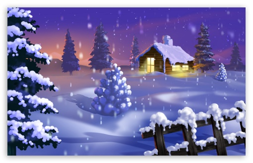 Classic Winter Scene Painting HD wallpaper for Wide 16:10 5:3 Widescreen WHXGA WQXGA WUXGA WXGA WGA ; HD 16:9 High Definition WQHD QWXGA 1080p 900p 720p QHD nHD ; Standard 4:3 5:4 3:2 Fullscreen UXGA XGA SVGA QSXGA SXGA DVGA HVGA HQVGA devices ( Apple PowerBook G4 iPhone 4 3G 3GS iPod Touch ) ; Tablet 1:1 ; iPad 1/2/Mini ; Mobile 4:3 5:3 3:2 16:9 5:4 - UXGA XGA SVGA WGA DVGA HVGA HQVGA devices ( Apple PowerBook G4 iPhone 4 3G 3GS iPod Touch ) WQHD QWXGA 1080p 900p 720p QHD nHD QSXGA SXGA ;