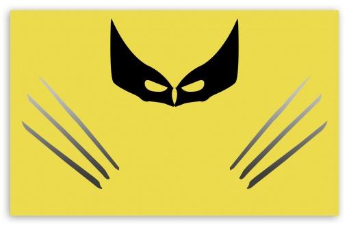 Classic_Wolverine ❤ 4K UHD Wallpaper for Wide 16:10 5:3 Widescreen WHXGA WQXGA WUXGA WXGA WGA ; 4K UHD 16:9 Ultra High Definition 2160p 1440p 1080p 900p 720p ; Mobile 5:3 16:9 - WGA 2160p 1440p 1080p 900p 720p ;