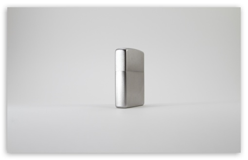 Classic Zippo lighter ❤ 4K UHD Wallpaper for Wide 16:10 5:3 Widescreen WHXGA WQXGA WUXGA WXGA WGA ; UltraWide 21:9 24:10 ; 4K UHD 16:9 Ultra High Definition 2160p 1440p 1080p 900p 720p ; UHD 16:9 2160p 1440p 1080p 900p 720p ; Standard 4:3 5:4 3:2 Fullscreen UXGA XGA SVGA QSXGA SXGA DVGA HVGA HQVGA ( Apple PowerBook G4 iPhone 4 3G 3GS iPod Touch ) ; Smartphone 16:9 3:2 5:3 2160p 1440p 1080p 900p 720p DVGA HVGA HQVGA ( Apple PowerBook G4 iPhone 4 3G 3GS iPod Touch ) WGA ; Tablet 1:1 ; iPad 1/2/Mini ; Mobile 4:3 5:3 3:2 16:9 5:4 - UXGA XGA SVGA WGA DVGA HVGA HQVGA ( Apple PowerBook G4 iPhone 4 3G 3GS iPod Touch ) 2160p 1440p 1080p 900p 720p QSXGA SXGA ; Dual 16:10 5:3 16:9 4:3 5:4 3:2 WHXGA WQXGA WUXGA WXGA WGA 2160p 1440p 1080p 900p 720p UXGA XGA SVGA QSXGA SXGA DVGA HVGA HQVGA ( Apple PowerBook G4 iPhone 4 3G 3GS iPod Touch ) ;