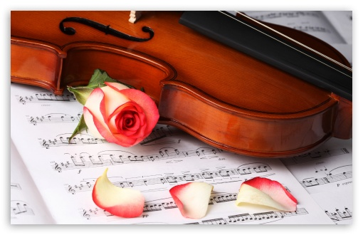Classical Music ❤ 4K UHD Wallpaper for Wide 16:10 5:3 Widescreen WHXGA WQXGA WUXGA WXGA WGA ; 4K UHD 16:9 Ultra High Definition 2160p 1440p 1080p 900p 720p ; UHD 16:9 2160p 1440p 1080p 900p 720p ; Standard 4:3 5:4 3:2 Fullscreen UXGA XGA SVGA QSXGA SXGA DVGA HVGA HQVGA ( Apple PowerBook G4 iPhone 4 3G 3GS iPod Touch ) ; Tablet 1:1 ; iPad 1/2/Mini ; Mobile 4:3 5:3 3:2 16:9 5:4 - UXGA XGA SVGA WGA DVGA HVGA HQVGA ( Apple PowerBook G4 iPhone 4 3G 3GS iPod Touch ) 2160p 1440p 1080p 900p 720p QSXGA SXGA ;