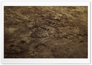 Clay HD Wide Wallpaper for Widescreen