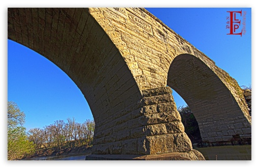 Clements Stone Arch Bridge HD wallpaper for Wide 16:10 5:3 Widescreen WHXGA WQXGA WUXGA WXGA WGA ; HD 16:9 High Definition WQHD QWXGA 1080p 900p 720p QHD nHD ; UHD 16:9 WQHD QWXGA 1080p 900p 720p QHD nHD ; Standard 4:3 5:4 3:2 Fullscreen UXGA XGA SVGA QSXGA SXGA DVGA HVGA HQVGA devices ( Apple PowerBook G4 iPhone 4 3G 3GS iPod Touch ) ; Tablet 1:1 ; iPad 1/2/Mini ; Mobile 4:3 5:3 3:2 16:9 5:4 - UXGA XGA SVGA WGA DVGA HVGA HQVGA devices ( Apple PowerBook G4 iPhone 4 3G 3GS iPod Touch ) WQHD QWXGA 1080p 900p 720p QHD nHD QSXGA SXGA ;