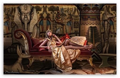 Cleopatra ❤ 4K UHD Wallpaper for Wide 16:10 5:3 Widescreen WHXGA WQXGA WUXGA WXGA WGA ; 4K UHD 16:9 Ultra High Definition 2160p 1440p 1080p 900p 720p ; Standard 4:3 Fullscreen UXGA XGA SVGA ; iPad 1/2/Mini ; Mobile 4:3 5:3 16:9 - UXGA XGA SVGA WGA 2160p 1440p 1080p 900p 720p ;