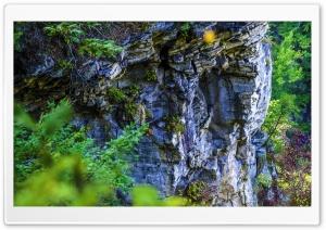 Cliff Ultra HD Wallpaper for 4K UHD Widescreen desktop, tablet & smartphone