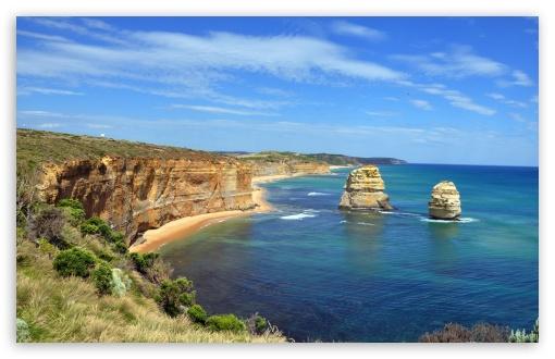 Cliffs Nature Ocean Australia ❤ 4K UHD Wallpaper for Wide 16:10 5:3 Widescreen WHXGA WQXGA WUXGA WXGA WGA ; 4K UHD 16:9 Ultra High Definition 2160p 1440p 1080p 900p 720p ; Standard 4:3 5:4 3:2 Fullscreen UXGA XGA SVGA QSXGA SXGA DVGA HVGA HQVGA ( Apple PowerBook G4 iPhone 4 3G 3GS iPod Touch ) ; Tablet 1:1 ; iPad 1/2/Mini ; Mobile 4:3 5:3 3:2 16:9 5:4 - UXGA XGA SVGA WGA DVGA HVGA HQVGA ( Apple PowerBook G4 iPhone 4 3G 3GS iPod Touch ) 2160p 1440p 1080p 900p 720p QSXGA SXGA ;